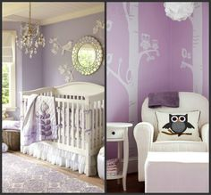 baby-nursery-great-image-of-purple-owl-theme-baby-nursery-design-using-purple-tree-baby-room-wall-decals-along-with-purple-owl-baby-bedding-and-ruffle-white-baby-bed-valance-inspiring-images-of-owl-th.jpg 1,024×951 pixels