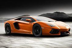 Fast Cars - <center>Beautiful New Car</center>