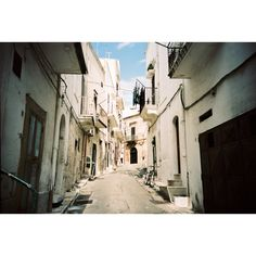 https://flic.kr/p/JF4io7 | Ostuni, May 2015