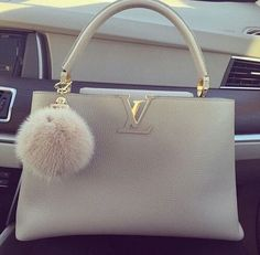 Imagen de bag, fashion, and Louis Vuitton Pinterest : @uniquenaja†