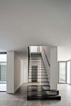 Gallery - UVB House / Héctor Torres & Andrea Torregrosa - 16