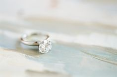 Pear Shaped Moissanite Engagement Ring Set Rose Gold Thin Diamond Wedding Band Promise Ring Bridal Set Gift For Women - Fine Jewelry Ideas Round Solitaire Engagement Ring, Engagement Ring Buying Guide, Simple Solitaire, Wedding Bands, Wedding Day, Dream Wedding, Moon Wedding, Seaside Wedding, Wedding Things