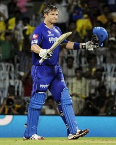 """Search Results for """"shane watson ipl hd wallpaper"""" – Adorable Wallpapers Shane Watson, Sport Man, New Technology, Best Games, Knock Knock, World Cup, Cricket, Relationship, Culture"""