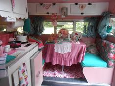 won't this be cute covered with fabric and quilts?!(might have to get a kitty toaster)