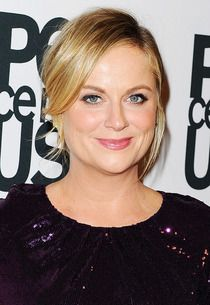 Amy Poehler talks hosting Golden Globes with Tina Fey   I can t ... f30a69b23