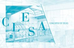 Concurso de ideas 'Rehabilitación de la nave principal de la antigua fábrica de CLESA en Madrid' hasta el 1 de octubre