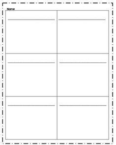 House vocabulary worksheet - Free ESL printable worksheets made by ...
