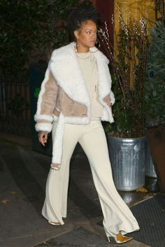 Daily Style Directory - 05/12/2016 | British Vogue