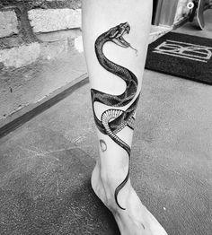 "7,955 curtidas, 29 comentários - Inkstinct (@inkstinctofficial) no Instagram: ""Artist: @fetattooer Collection of best tattoo artists manually-picked, daily."""