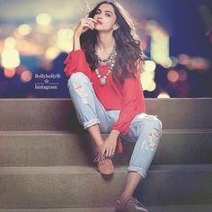 Exclusive Bollywood Actresses Hot HD Wallpapers, Heroine Photos, Girls Pictures, Indian Models Images, Bikini Babes & Beautiful Indian Celebrities from latest Photoshoots. Indian Celebrities, Bollywood Celebrities, Beautiful Celebrities, Beautiful Actresses, Bollywood Actress, Deepika Ranveer, Deepika Padukone Style, Aishwarya Rai, Ranveer Singh