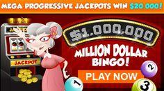 USA bingo sites, Australian bingo sites and bingo promotions for new bingo players. No deposit bingo and bingo for money. Bingo For Money, Jackpot Bingo, Play Bingo Online, Bingo Sites, Australia, Usa, U.s. States