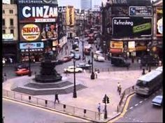 Image result for playland piccadilly circus