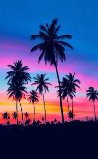 Screen Photos خلفيات شاشة للموبايل ذات الدقة العالية Sunset Photography Nature Photography Beautiful Ocean