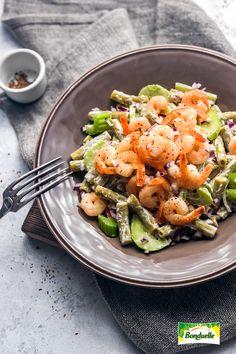 Fusilli, Rigatoni, Ethnic Recipes, Food, Meal, Eten, Meals
