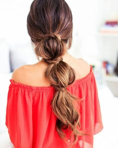 100 Cute Hairstyles For Long Hair 2017 Trends http://www.hairstylestars.com/100-cute-hairstyles-for-long-hair-2017/ #hairstyles #hairstyles2017 #hairstylesforwomen #newhairstyles #popularhairstyles #hairstylesforlonghair #longhairhairstyles #longhair #longhairstyles #curls #cutehairstyles #easyhairstyles #hairstyleideas #curlyhairstyles #hairstyleinspiration #hairstyleinspo
