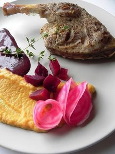 Lothian Pinot Noir paired with Duck and Chocolate Cherry Sauce South African Wine, Cherry Sauce, Wine Pairings, Chocolate Cherry, Pinot Noir, Wine Recipes, Wines, Management, Yummy Food