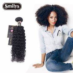 Brazilian Jerry Curly Hair Weave 8-26inch Top Grade Unprocessed Virgin Human Curly Hair Weavings hair products extension