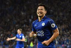 Okazaki rings Leicesters bell says Ranieri   London (AFP)  Leicester Citys Japanese striker Shinji Okazaki is the player who gives the team a lift in times of need manager Claudio Ranieri said on Thursday.  The Premier League champions ended a three-game winless run last weekend by beating Crystal Palace 3-1 and Okazaki celebrated his first start since September 10 by scoring the second goal.  The hard-working forward 30 helped set the tempo for Leicesters display and Ranieri used his famous…