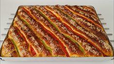 Γιατί δεν ήξερα αυτήν την ΕΥΚΟΛΗ συνταγή; φτηνό και υγιεινό φαγητό # 338