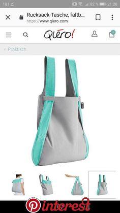 49 Best Ideas sewing backpack pattern diy fabrics Best Picture For DIY Bag fat quarters Bag Sewing, Free Sewing, Sewing Jeans, Diy Jeans, Diy Backpack, Backpack Handbags, Rucksack Backpack, Black Backpack, Backpack Pattern