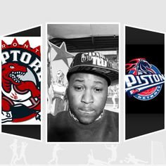 """1/25/15 NBA Sports Bettors Almanac Update #Detroit #Pistons vs #Toronto #Raptors (Take: Pistons +6,Under 204.5)""""The Sports Bettors Almanac"""" SPORTS BETTING ADVICE  On  99% of regular season games ATS including Over/Under   1.) The Sports Bettors Almanac"""" available at www.Amazon.com 2.) Check for updates Instagram,Twitter, YouTube: @Marlawn7  ( """"SPORTS BETTORS ALMANAC"""" BOOK UPDATES.... NOT SPECIAL PICKS)   """"I'm looking for sponsors and opportunities in the sports world."""" Marlawn Heavenly VII"""