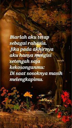174 Best Kata Sahabat Sejati Images Quotes Indonesia