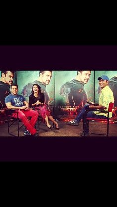 #SalmanKhan#JacquelineFernandez#Kick