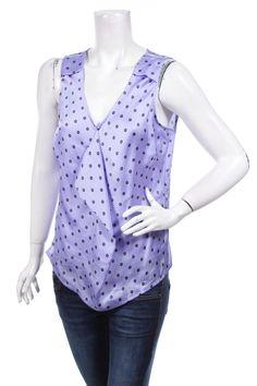 Γυναικείο αμάνικο μπλουζάκι Steps Everyday #6383577 - Remix
