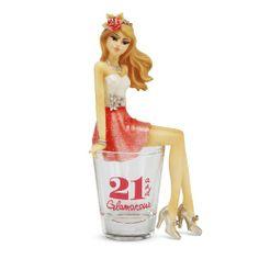 Hiccup 21 and Glamorous 2-1/2-Inch Girl in Shot Glass in Shot Glass, 5-3/4-Inch Tall with Figurine Hiccup,http://www.amazon.com/dp/B005Q07GOC/ref=cm_sw_r_pi_dp_zvYotb1MJE7QPQ11