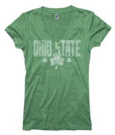 1000 images about st pat 39 s day on pinterest school for South bay t shirt printing