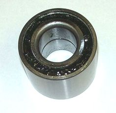 Details about WSM Sea-Doo 1503 Wear Ring 159mm ID - 003-499