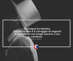 #chaffoteaux #italia #citazioni