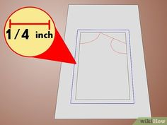 How to Make a Dog Coat. A good coat can keep your canine companion both dry and warm in harsh weather. Making your own dog coat can be somewhat time-consuming, but the process only requires a few supplies and some straightforward sewing. Dog Sweater Pattern, Dog Coats, Dog Accessories, Doggies, Birds, How To Make, Pictures, Photos, Coats For Dogs