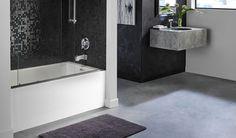 Linea® Bath | Jacuzzi Baths