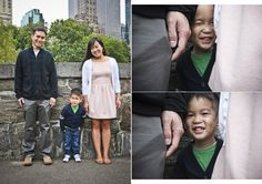 playing shy! | Cynthia Chung Family Lifestyle Photography