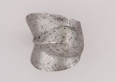 Pair of Elbow Defenses (Couters) | Spanish | The Met