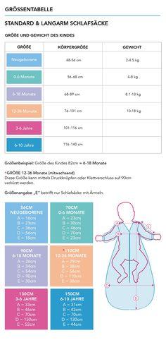 16 Ideas Baby Sleep Clothes Guide For 2019 Baby Sleeping Bag Pattern, Newborn Sleeping Bag, Kids Sleeping Bags, Boy Newborn, Sewing Baby Clothes, Diy Clothes, Baby Sewing Projects, Sewing Crafts, Diy Projects