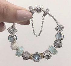Pandora #pandorapassion #pandorajewelry