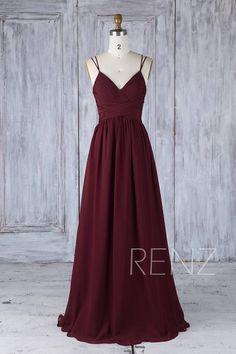 Herzlich Willkommen! Nach etwa einem Jahr der Vorbereitung, möchten wir Ihnen mitteilen, dass wir endlich unseren neuen Shop, RenzBridal ins Leben gerufen haben. Mehr Brautjungfer Kleider in unserem neuen Shop RenzBridal: www.etsy.com/shop/RenzBridal