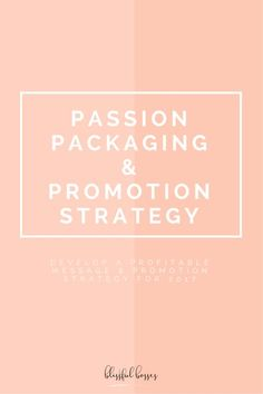 Online business owner, develop your profitable message behind your program and establishing your promotion strategy. Click through to take a peek at my promotion strategy that generates $6K per month! #onlinebusiness #startup #entrepreneur #followback
