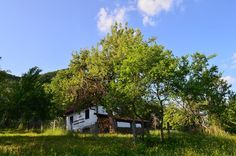 carpathiancottage   a different kind of holiday