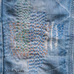 Blog über Handarbeit: 123-Nadelei, nähen, Maschinensticken, Patchwork, Kissenbezüge, Taschen, recycling, Aus Alt mach neu, DIY