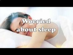 can depression cause insomnia - Learn How to Outsmart Insomnia! CLICK HERE! #insomnia #insomniaremedies #sleeplessness can depression cause insomnia can depression cause insomnia. Best Treatment For Insomnia It's the key to erasing the anxiety you feel about going to bed… Click here for more information on how to get rid of... - #Insomnia