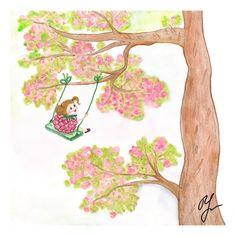 One Berry Fairy... Berry, Illustrations, Illustration, Bury, Illustrators