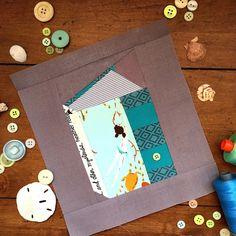 My Go-Go Life: Saturday Sewing