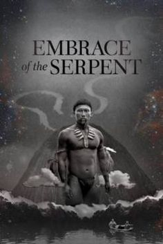 [VOIR-FILM]] Regarder Gratuitement Embrace of the Serpent VFHD - Full Film. Embrace of the Serpent Film complet vf, Embrace of the Serpent Streaming Complet vostfr, Embrace of the Serpent Film en entier Français Streaming VF Movies 2019, Hd Movies, Movies To Watch, Movies Online, Movies And Tv Shows, Movie Tv, Drama Movies, Tv Watch, 2015 Movies