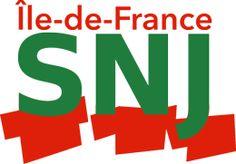 Syndicat National des Journalistes | Premier syndicat français de journalistes: Charte d'éthique professionnelle des journalistes