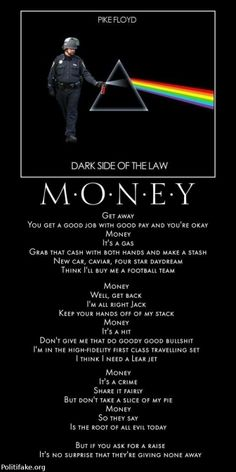 Pink floyd money - Google Search