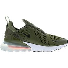 Nike Air Max 270 - Heren Schoenen (AH8050-201) @ Foot Locker ...