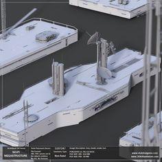 Megastructure_32.jpg